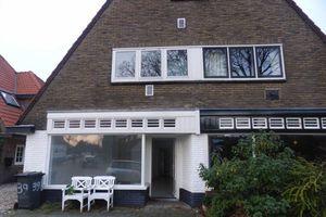 Te huur: Appartement Hilversum Kometenstraat