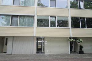 Te huur: Huurwoning Enschede Ypelobrink
