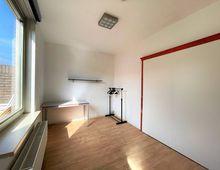 Kamer Aalmoezenier Roumenstraat in Maastricht