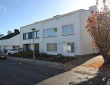 House Porthoslaan in Maastricht