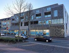 Appartement Biesterweg in Eindhoven