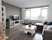 Apartment Columbusrede in Zoetermeer