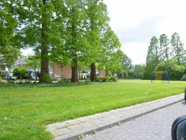 Te huur: Appartement Amstelveen Sint Philipsland