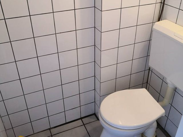 Te huur: Appartement Roermond Godsweerdersingel