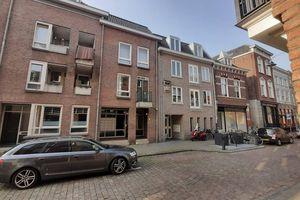 Te huur: Appartement Den Bosch Postelstraat
