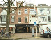 Appartement Frederik Hendriklaan in Den Haag