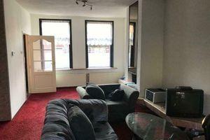 For rent: Room Rotterdam Noorder Kerkedijk
