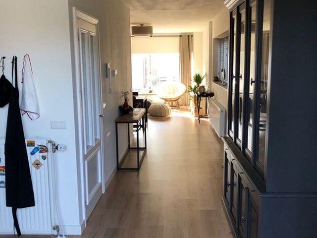 Te huur: Appartement Bussum Herenstraat