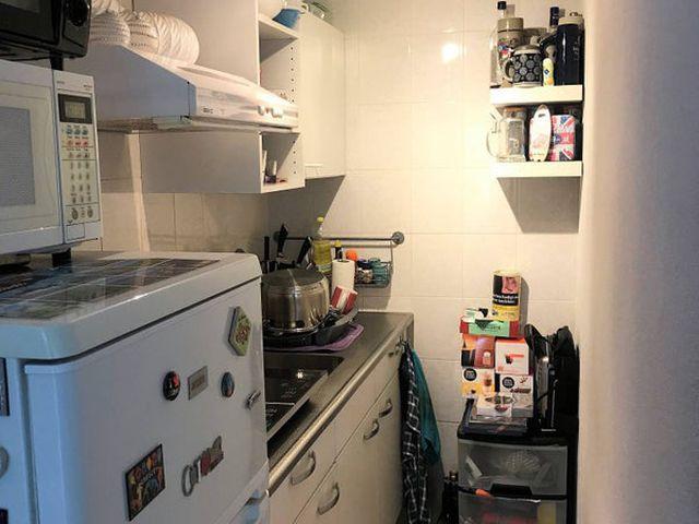 For rent: Apartment Den Bosch Tweede Hambaken
