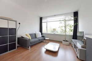 Te huur: Appartement Voorburg Prinses Beatrixlaan
