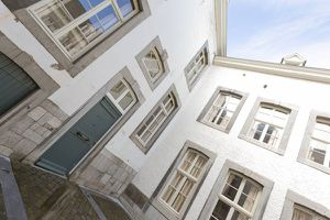 Te huur: Appartement Maastricht Sint Servaasklooster