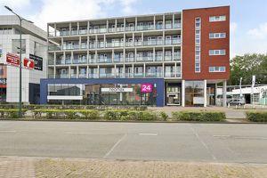 Te huur: Appartement Amersfoort Amsterdamseweg