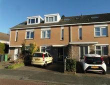 House Anna Polaklaan in Amstelveen