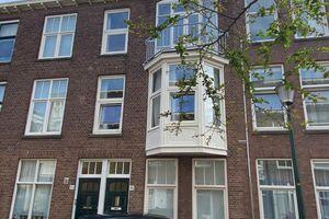 Te huur: Appartement Den Haag Nicolaas Tulpstraat