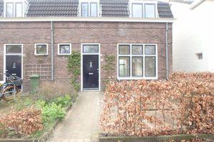Te huur: Huurwoning Eindhoven Patrijsstraat
