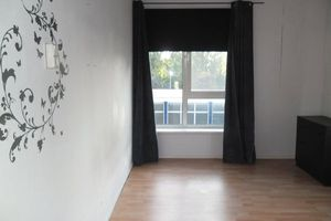 For rent: House Rotterdam schiedamseweg