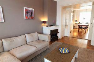 Te huur: Appartement Den Haag Pieter Meinersstraat