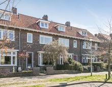 House Jasmijnstraat in Rosmalen