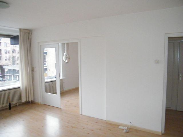 Te huur: Appartement Bussum De Clinge