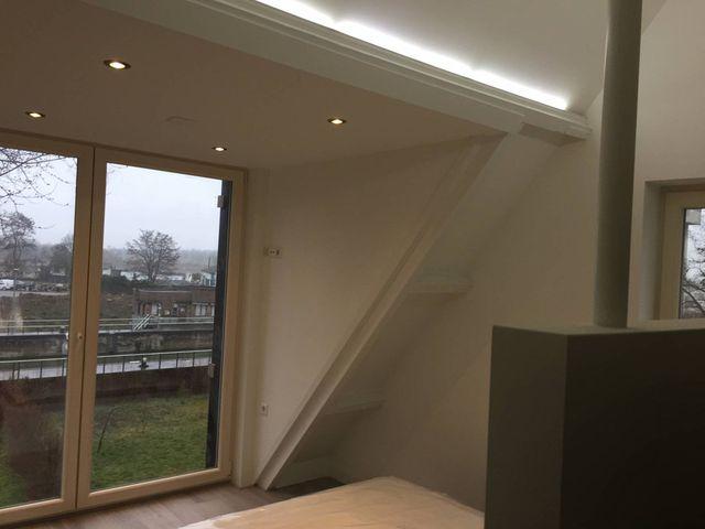 For rent: Apartment Maastricht Bosscherweg