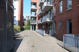 For rent: Apartment Eindhoven Stratumsedijk