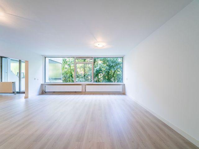 Te huur: Appartement Doorwerth De Zalmen