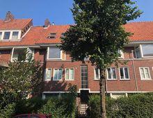 Appartement Parkweg in Groningen