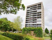Appartement Adenauerlaan in Heerlen