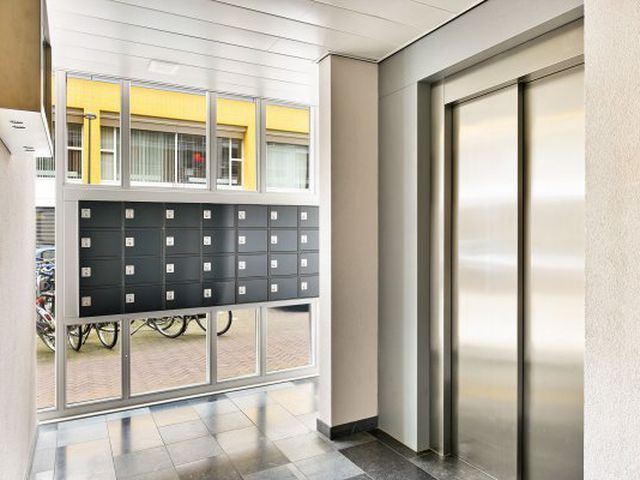 Te huur: Appartement Eindhoven Gerard Philipslaan