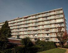 Apartment Alkenoord in Capelle aan den IJssel