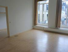 Appartement Mariënburgstraat in Arnhem