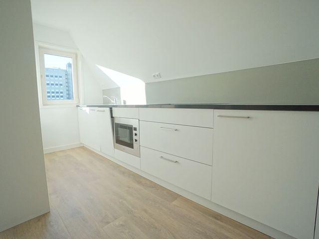 For rent: Apartment Rotterdam Honingerdijk