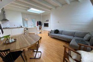 For rent: Apartment Den Haag 2e Schuytstraat