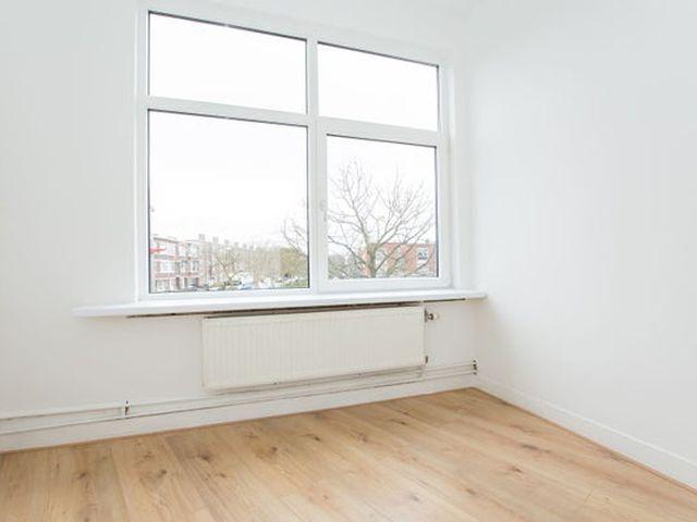 Te huur: Appartement Den Haag Renswoudelaan