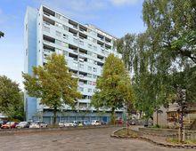 Apartment Jacoba van Beierenlaan in Delft