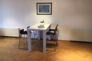 For rent: Apartment Rijswijk (ZH) Huis te Landelaan