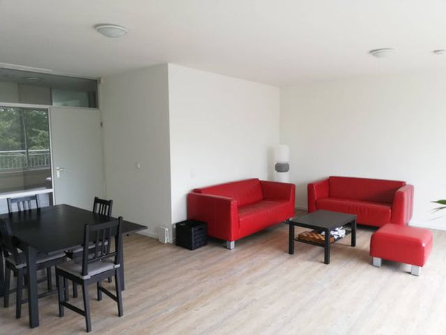 For rent: Apartment Delft J.J. Slauerhofflaan