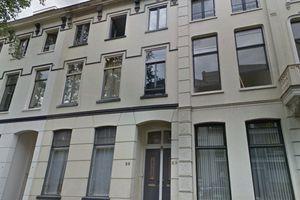 For rent: Apartment Arnhem Hertogstraat