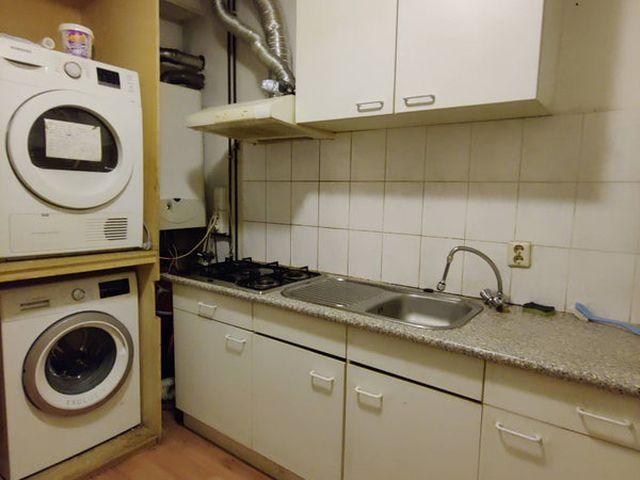 Te huur: Appartement Eindhoven Heistraat