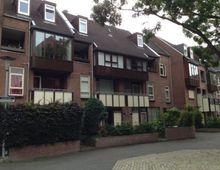 Huurwoning Coxstraat in Maastricht