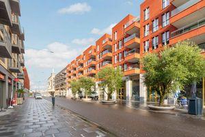 Te huur: Appartement Utrecht Londenstraat