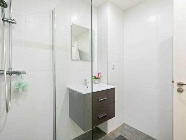 For rent: Room Rotterdam Pleinweg