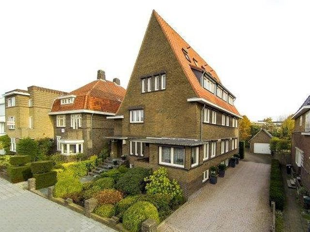 For rent: Apartment Venlo Tegelseweg