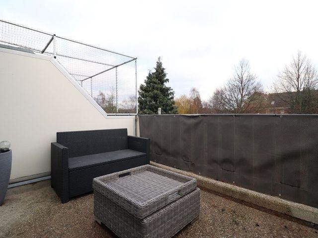 For rent: Apartment Capelle aan den IJssel Hilde Erf