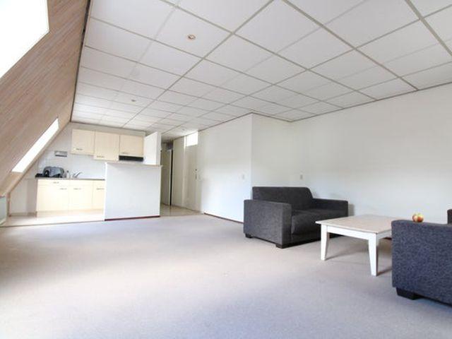 Te huur: Appartement Vught Prins Bernhardlaan