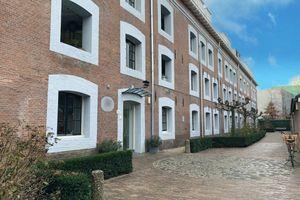 Te huur: Appartement Den Bosch Weversplaats