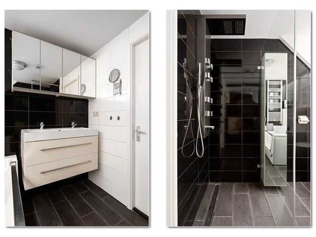 For rent: Apartment Rotterdam Borselaarstraat