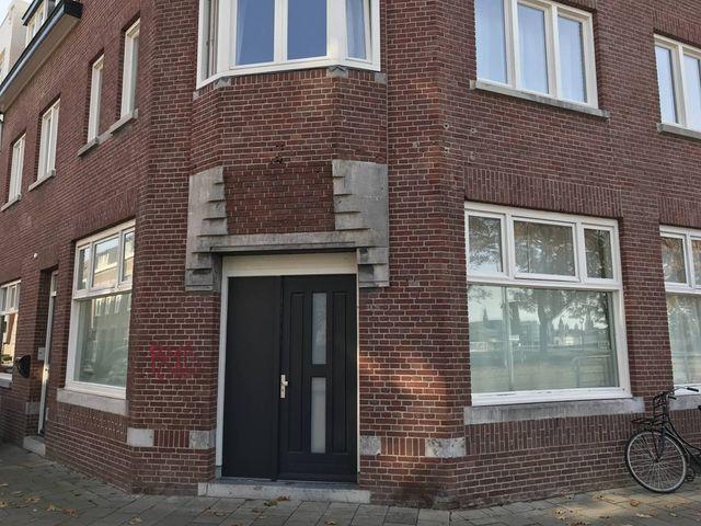 Te huur: Studio Maastricht Sint Antoniuslaan
