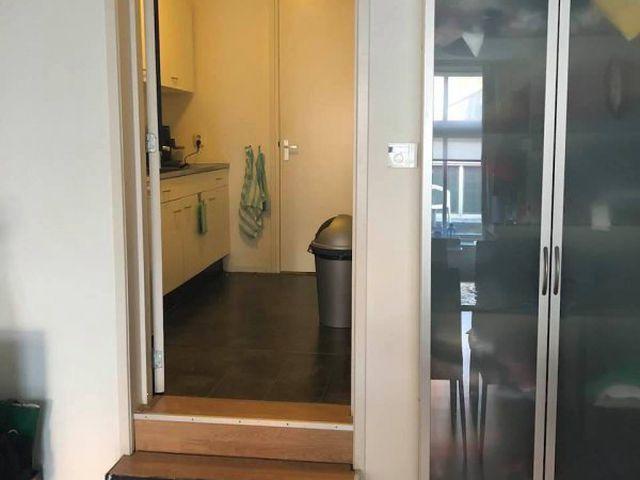 For rent: Apartment Leeuwarden Minnemastraat