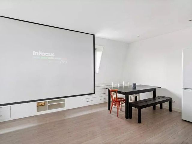 Te huur: Studio Den Haag Lunterenstraat